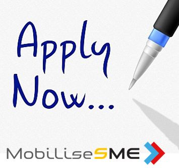 Mobilise SMEs Again Deadline Pic